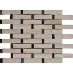 MS International Stella Type 150064501 Kitchen Wall Tiles in Canada