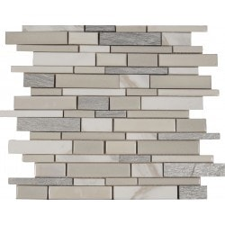 MS International Everest Type 150064431 Kitchen Wall Tiles in Canada