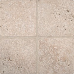 MS International Tuscany Model 150069211 Kitchen Stone Mosaics