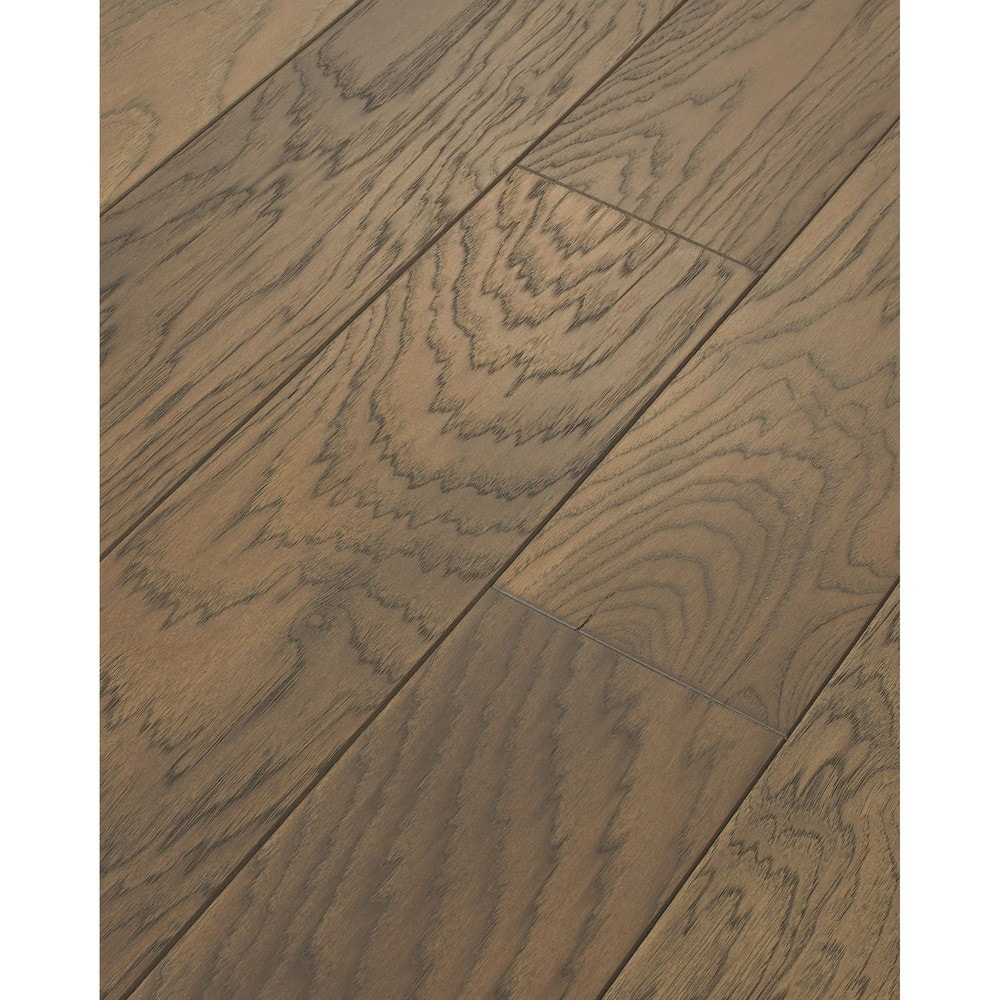 Walking tall engineered tennessee plank bourbon branch for Tennessee hardwood flooring