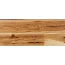 Walking Horse Plank Hardwood Flooring Unfinished Long Length Plank Model 150100101 Hardwood Flooring