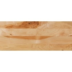 Walking Horse Plank Hardwood Flooring Unfinished Long Length Plank Model 150100141 Hardwood Flooring