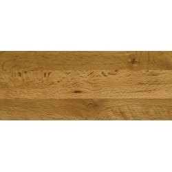 Walking Horse Plank Hardwood Flooring Unfinished Long Length Plank Model 150100171 Hardwood Flooring