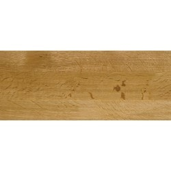 Walking Horse Plank Hardwood Flooring Unfinished Long Length Plank Model 150099541 Hardwood Flooring