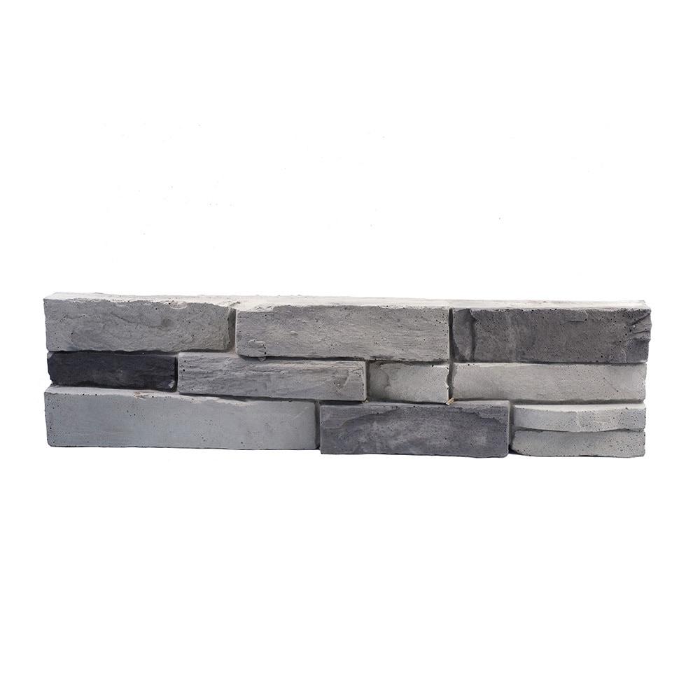 Adorn mortarless stone veneer mortarless stone veneer for Mortarless stone siding