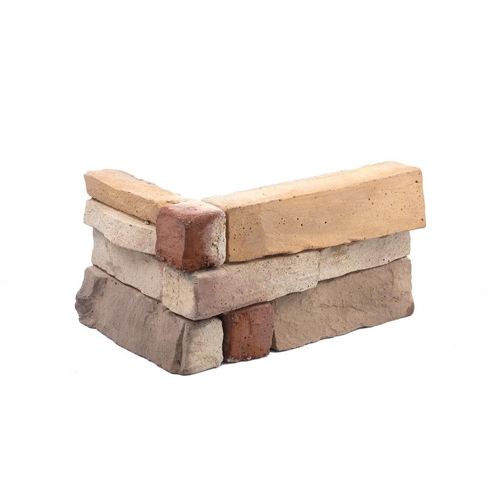 Adorn Mortarless Stone Veneer Mortarless Stone Veneer
