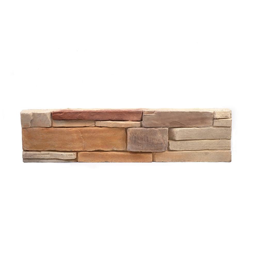 Adorn mortarless stone veneer mortarless stone veneer for Mortarless stone veneer panels