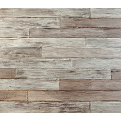 Nydree Flooring Engineered Hardwood Model 151798591 Engineered Hardwood Floors