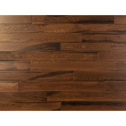 Nydree Flooring Engineered Hardwood Model 151798561 Engineered Hardwood Floors