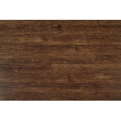 Nydree Flooring Engineered Hardwood Model 151798531 Engineered Hardwood Floors