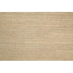 Nydree Flooring Engineered Hardwood Model 151798501 Engineered Hardwood Floors