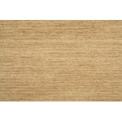 Nydree Flooring Engineered Hardwood Model 151798491 Engineered Hardwood Floors