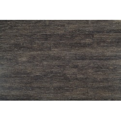 Nydree Flooring Engineered Hardwood Model 151798521 Engineered Hardwood Floors
