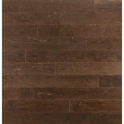 Nydree Flooring Engineered Hardwood Model 151798401 Engineered Hardwood Floors