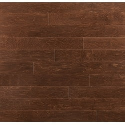 Nydree Flooring Engineered Hardwood Model 151798381 Engineered Hardwood Floors