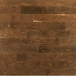 Nydree Flooring Engineered Hardwood Model 151798361 Engineered Hardwood Floors