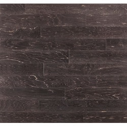 Nydree Flooring Engineered Hardwood Model 151798351 Engineered Hardwood Floors