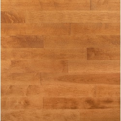 Nydree Flooring Engineered Hardwood Model 151798391 Engineered Hardwood Floors