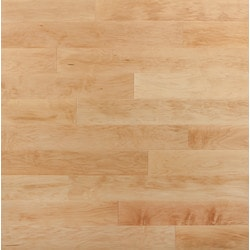 Nydree Flooring Engineered Hardwood Model 151798321 Engineered Hardwood Floors