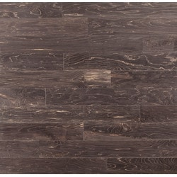 Nydree Flooring Engineered Hardwood Model 151798341 Engineered Hardwood Floors