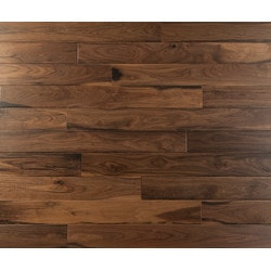 Nydree Flooring Engineered Hardwood Model 151798581 Engineered Hardwood Floors