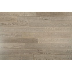 Nydree Flooring Engineered Hardwood Model 151798471 Engineered Hardwood Floors