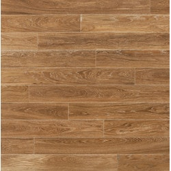 Nydree Flooring Engineered Hardwood Model 151798461 Engineered Hardwood Floors