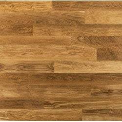 Nydree Flooring Engineered Hardwood Model 151798231 Engineered Hardwood Floors