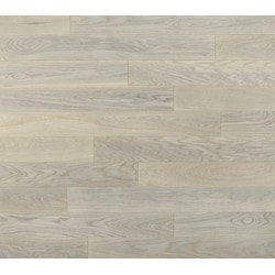 Nydree Flooring Engineered Hardwood Model 151798481 Engineered Hardwood Floors