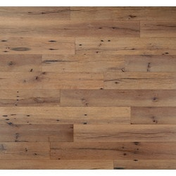 Nydree Flooring Engineered Hardwood Model 151798421 Engineered Hardwood Floors