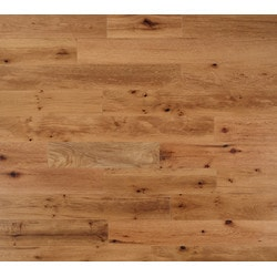 Nydree Flooring Engineered Hardwood Model 151798201 Engineered Hardwood Floors