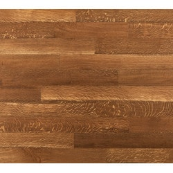 Nydree Flooring Engineered Hardwood Model 151798251 Engineered Hardwood Floors