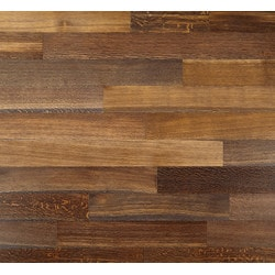 Nydree Flooring Engineered Hardwood Model 151798261 Engineered Hardwood Floors