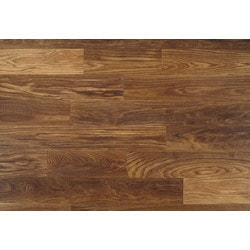 Nydree Flooring Engineered Hardwood Model 151798441 Engineered Hardwood Floors