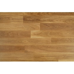 Nydree Flooring Engineered Hardwood Model 151798411 Engineered Hardwood Floors