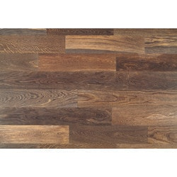 Nydree Flooring Engineered Hardwood Model 151798431 Engineered Hardwood Floors