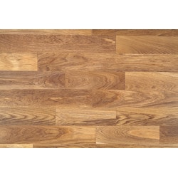 Nydree Flooring Engineered Hardwood Model 151798601 Engineered Hardwood Floors