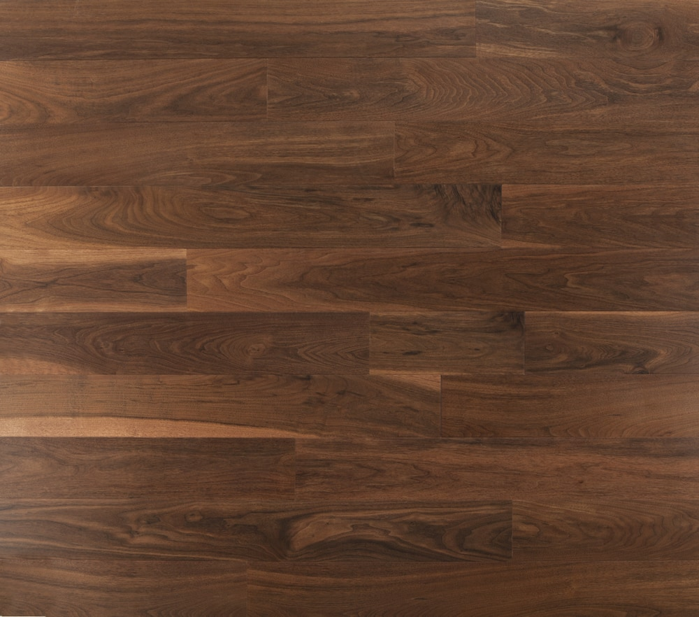 Nydree Flooring Engineered Hardwood Walnut Espresso 5 14 X RL