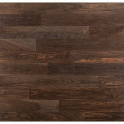 Nydree Flooring Engineered Hardwood Model 151798281 Engineered Hardwood Floors
