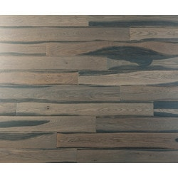 Nydree Flooring Engineered Hardwood Model 151798541 Engineered Hardwood Floors