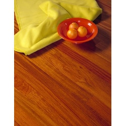 Example Amarana Park Prefinished Exotics Model 150446041 Hardwood Flooring