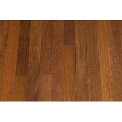 Example Amarana Park Unfinished Exotics Model 150446141 Hardwood Flooring