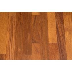 Example Amarana Park Prefinished Exotics Model 150445971 Hardwood Flooring