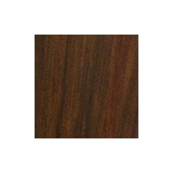 Example Amarana Park Unfinished Exotics Model 150446001 Hardwood Flooring