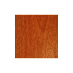 Example Amarana Park Prefinished Exotics Model 150446091 Hardwood Flooring