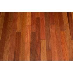Example Amarana Park Prefinished Exotics Model 150445891 Hardwood Flooring
