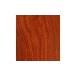 Example Amarana Park Unfinished Exotics Model 150445911 Hardwood Flooring