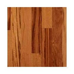 Example Amarana Park Unfinished Exotics Model 150446121 Hardwood Flooring