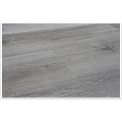 Vesdura Vinyl Planks 8mm WPC Click Lock Rainfall Wide Type 151293431 Vinyl Plank Flooring in Canada