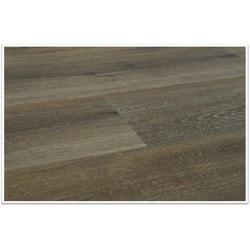 Vinyl Plank Flooring Underpad Attached Builddirect 174